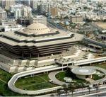 """السعودية: استشهاد جندي وقتل مطلوب امنيا والقبض على مواطن في """"القطيف"""""""