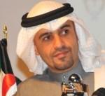 الوزير الصالح: مجلس الوزراء يوافق على مشروع مرسوم بتعيين الشيخ محمد اليوسف رئيسا لهيئة الزراعة