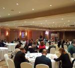 لبنان: تشكيل مجموعات عمل لتحقيق أهداف الامم المتحدة للتنمية