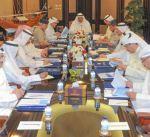 """لجنة فنية كويتية تبحث تبحث نتائج """"التدقيق العالمي"""" على السلامة الجوية"""