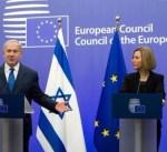 """نتانياهو: الاعتراف بالقدس عاصمة لإسرائيل """"يجعل السلام ممكناً"""""""