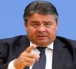 ألمانيا: وزير الخارجية يلغي لقاءً مع نتانياهو في اجتماع الاتحاد الأوروبي