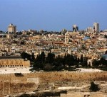 الجامعة العربية: قرار ترامب بشأن القدس جريمة تنسف القانون الدولي