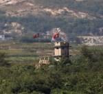 كوريا الجنوبية ترصد زلزالاً قرب موقع تجارب نووية لجارتها الشمالية