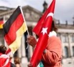 260 تركياً تقدموا بطلبات لجوء في ألمانيا