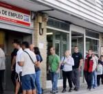 إسبانيا: ارتفاع معدلات البطالة خلال نوفمبر