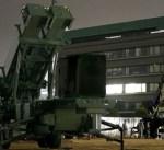 اليابان تنوي زيادة ميزانيتها الدفاعية في مواجهة تهديد بيونغ يانغ