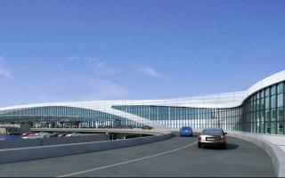 انقطاع التيار الكهربائي في مطار أتلانتا الدولي