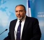 مشروع قانون إسرائيلي يسمح بإعدام المقاومين الفلسطينيين