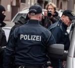 """ألمانيا: اعتقال فلسطينيين بتهمة دعم """"داعش"""""""