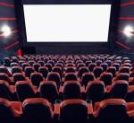 السعودية توقع مذكرة تفاهم مع شركة عالمية متخصصة لتشغيل دور السينما