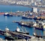 الجزائر: تراجع العجز التجاري بـ 35%