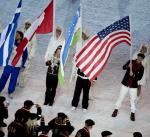 أولمبياد 2018: أميركا ترسل أكبر بعثة في تاريخها