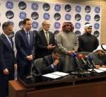 """الصندوق الوطني الكويتي للمشروعات يوقع مذكرة مع """"جنرال إلكتريك"""" حول التطبيقات الرقمية"""