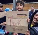 ألمانيا: تراجع عدد طلبات اللجوء خلال 2017