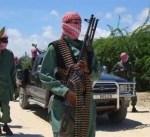 الصومال: متطرفو الشباب يقتلون قاضياً جنوب البلاد