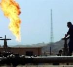 العراق: تصدير خام كركوك لإيران قبل نهاية يناير