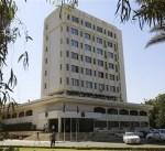 """الخرطوم تدعو واشنطن إلى """"مراجعة"""" إعلانها حول الحرية الدينية في السودان"""