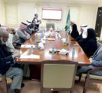 المنظمة العربية للهلال الأحمر والصليب الأحمر تشيد بدور الكويت في المجال الإنساني
