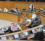 مجلس الأمة يوافق بالإجماع وبالمداولتين على مشروع تعديل قانون بلدية الكويت