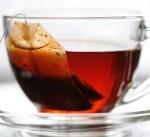 """تعرف على فائدة """"غريبة"""" للشاي الساخن"""