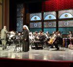 دار الأوبرا الكويتية تحيي أمسية موسيقية في أنقرة
