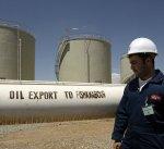 """العبادي: 9 مليارات دولار عائدات """"كردستان العراق"""" من النفط في 2017"""