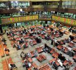 """بورصة الكويت تغلق تعاملاتها على ارتفاع مؤشرها السعري وانخفاض الوزني و """"كويت15"""""""