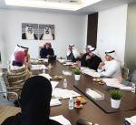 """""""هيئة الشباب"""" : مجلس الشباب يهدف إلى تعزيز مشاركتهم المجتمعية"""