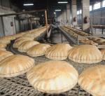 الأردن يرفع أسعار الخبز بنسبة تصل الى 100 %