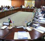 مجلس أمناء معهد التخطيط: العمل العربي المشترك وسيلة لتحقيق التنمية المستدامة