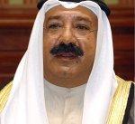 وزير الدفاع يهنئ القيادة السياسية بمناسبة ذكرى العيد الوطني والتحرير