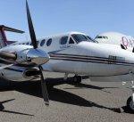 معرض الكويت الاول للطيران ينطلق غدا بمشاركة 125 شركة دولية