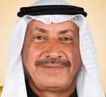 """الوزير الرومي: تنسيق مع """"الداخلية"""" لاصدار مرسوم الدوائر والجداول الانتخابية"""