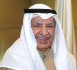 رئيس غرفة التجارة: نحو 1850 شركة دولية تشارك بمؤتمر استثمر في #العراق