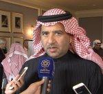 عودة الرويعي: الانتهاء من تعديلات الوثيقة العربية لمكافحة الارهاب