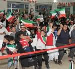 الهلال الأحمر: حريصون على الاحتفال مع أطفال الأسر المحتاجة وأسرهم بجميع المناسبات