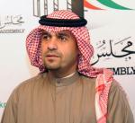 الوزير الصالح: قدمنا احتجاجا واعتراضا على ما تلفظت به برلمانية عراقية