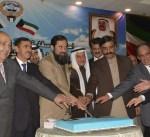 سفارات الكويت بالمانيا وإيطاليا وباكستان وعمان وتشيك والقنصلية بدبي تحتفل بالأعياد الوطنية