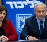 مسؤولة إسرائيلية تصف اللاجئين الأفارقة بالإرهابيين