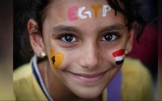 """بشمهندس"""" و""""أفندي"""" و""""أبلة"""" .. كلمات تركية تذوب في العامية المصرية"""