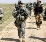 ائتلاف المالكي يدعو لإنهاء التواجد العسكري الأمريكي في العراق