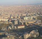 ارتفاع مبيعات العقار للأجانب بتركيا بنسبة 25.7 في المئة خلال يناير الماضي