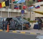 """وكيل """"الداخلية"""": المؤسسة الأمنية كرست امكاناتها كافة لإنجاح مؤتمر """"إعمار العراق"""""""