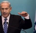 نتانياهو: سددنا ضربات قاسية لقوات إيران والنظام في سوريا