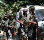 تصاعد حدة التوتر بين الهند وباكستان في إقليم كشمير