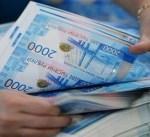 شركة ألمانية: الأوراق النقدية لن تختفي رغم الرقمنة
