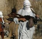 """مقتل 9 من تنظيم """"داعش"""" في عمليات عسكرية شرقي أفغانستان"""