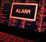 كيف تحمي نفسك من هجمات تصيد البيانات؟