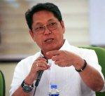 وزير العمل الفلبيني: أكثر من 2200 فلبينيا يريدون العودة إلى الوطن